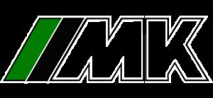 MK Auto Repairs